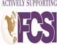 Foodservice Consultants Society International