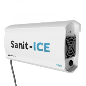 Sanit-ICE