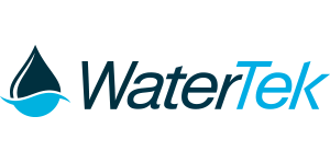 WaterTek