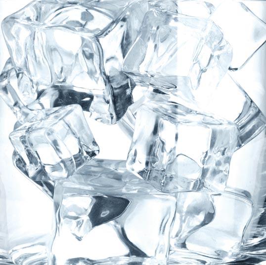 Ice Maker