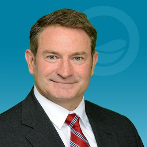 John Hiner