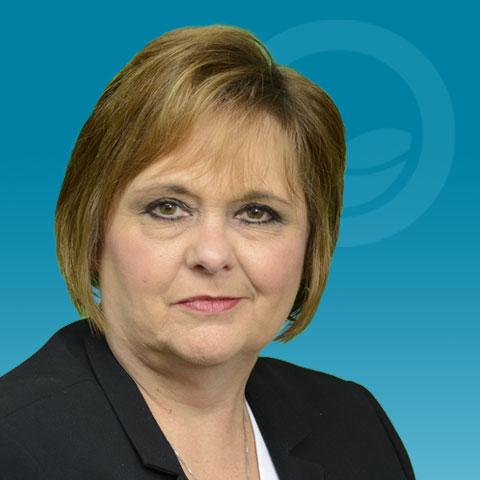 Kathy Bolen