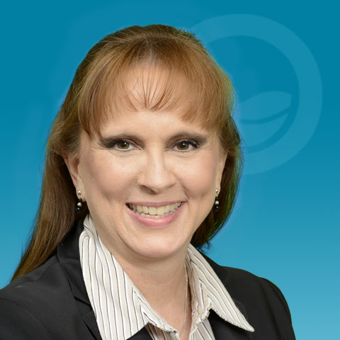 Stacy Rupert