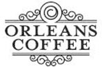 Orleans Coffee Exchange
