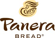 Breads for the World/Panera Bread